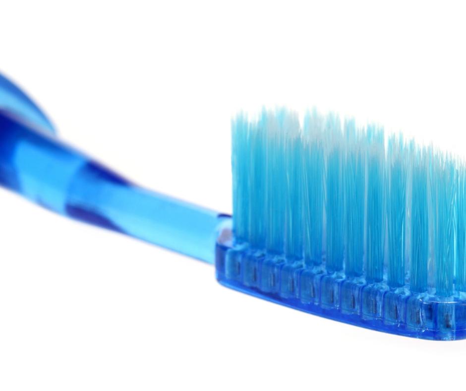 【歯槽膿漏の予防と治療】